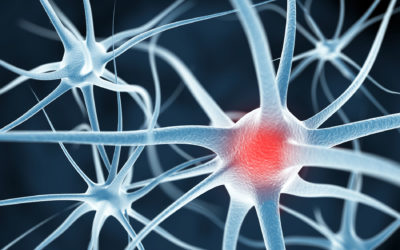 Neuropathic Pain – The Most Common Questions
