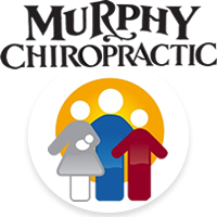 Murphy Chiropractic Health Centre in Carleton Place Ontario Dr. Sean Murphy