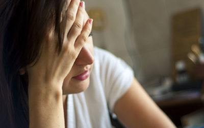 Fibromyalgia – You Versus Fibro